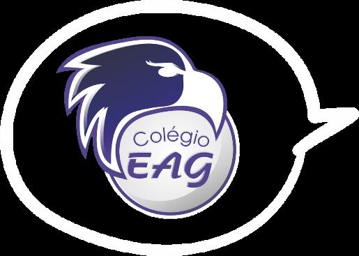 Comentário do Colégio EAG